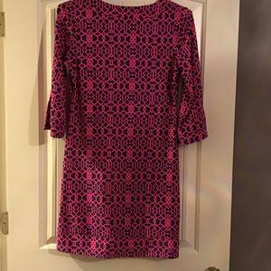 Jude Connally Dresses - Shift dress